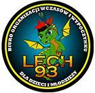 lech93.pl favicon